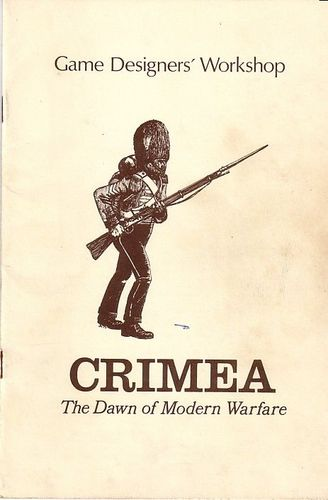 Crimea_GDW_rules_booklet_cover