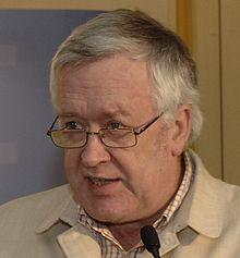 Dr Hans_von_Storch