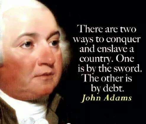 John-adams-quote-conquer-debt-slavery-sword