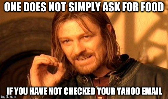 YahooEmail