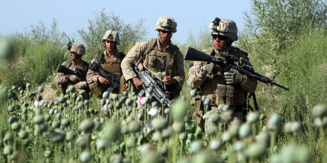 US-military-Afghanistan-opium-heroin-660x330