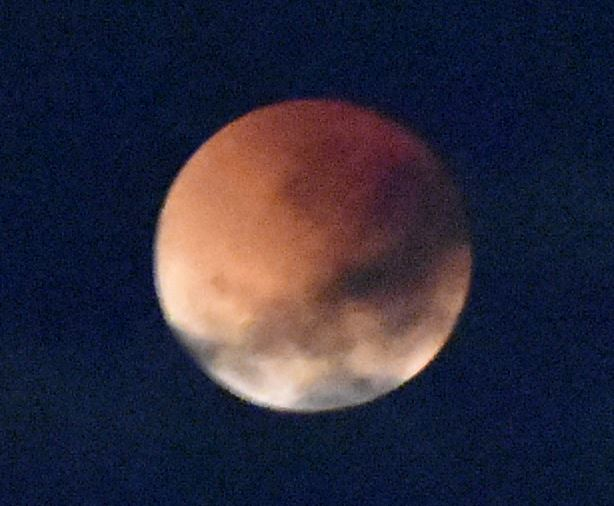 Blood Moon Cropped