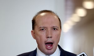 AngryDutton
