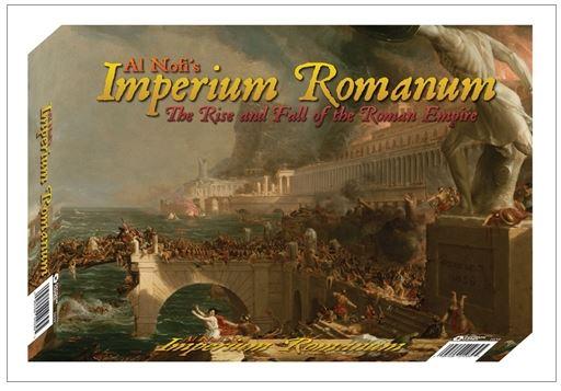 Imperium Romanum Box