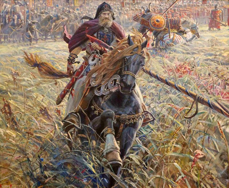 Copy_ryzhenkov_pavel_viktorovich_21_peresvet_victory_2005