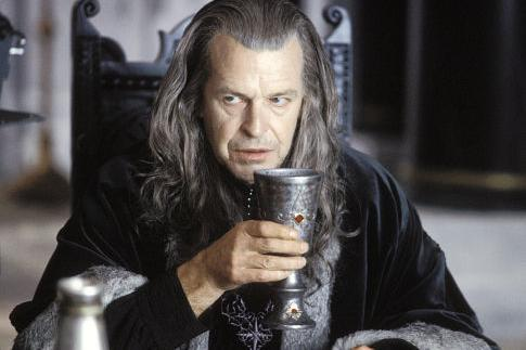 John Noble Denethor