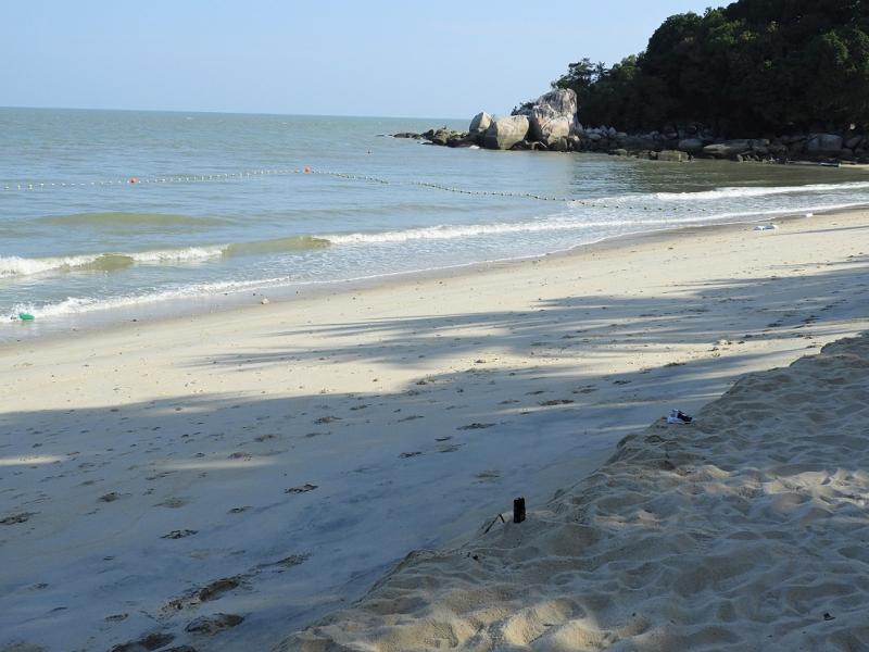 Indian Ocean reduced